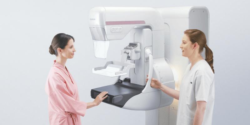 servicios-mamografia