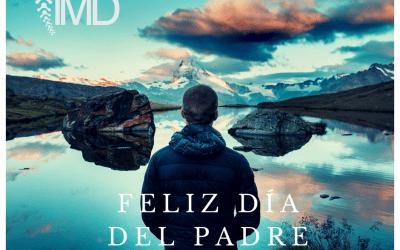 Día del padre: Salud de los hombres